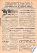 Feb 20, 1978