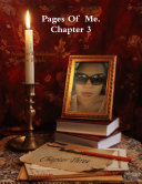 Pages Of Me Chapter 3