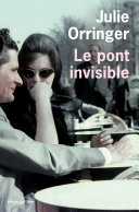 Pdf Le Pont invisible