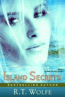 Island Secrets (The Island Escape Series, Book 1) [Pdf/ePub] eBook