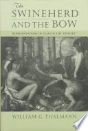 The Swineherd and the Bow