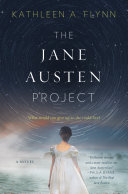 The Jane Austen Project Pdf/ePub eBook