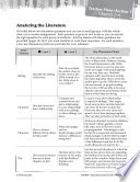 Why To Kill A Mockingbird Matters [Pdf/ePub] eBook