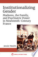 Institutionalizing Gender
