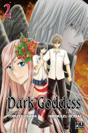 Pdf Dark Goddess