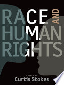 Race and Human Rights Book PDF
