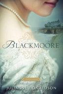 Blackmoore Book
