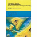 Geological Processes on Continental Margins