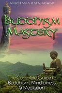 Buddhism Mastery Pdf/ePub eBook