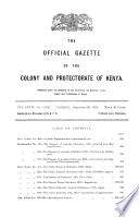 1925年9月30日