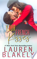 Your French Kisses Book