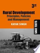 Rural Development