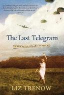 Pdf The Last Telegram Telecharger