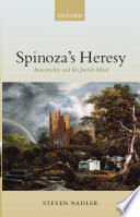 Read Online Spinoza's Heresy For Free