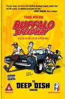 Buffalo Speedway