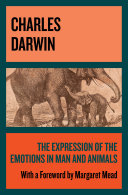 The Expression of the Emotions in Man and Animals Pdf/ePub eBook