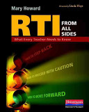 RTI from All Sides