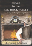 Pdf Peace in the Red Rock Valley