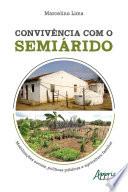 Convivência com o Semiárido: Mobilizações Sociais, Políticas Públicas e Agricultura Familiar