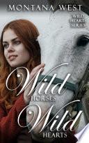 Wild Horses  Wild Hearts 2