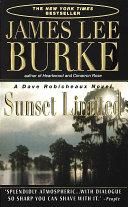 Sunset Limited [Pdf/ePub] eBook