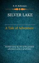 Silver Lake [Pdf/ePub] eBook