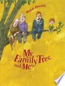 My Family Tree And Me PDF