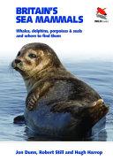 Britain s Sea Mammals