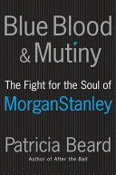 Pdf Blue Blood and Mutiny Revised Edition
