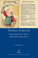 Pdf Theodore De Banville Telecharger