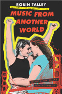 Music from Another World Pdf/ePub eBook
