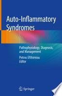 Auto-Inflammatory Syndromes