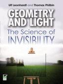 Geometry and Light