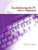 Troubleshooting the PC