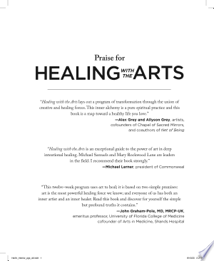 Healing+with+the+Arts