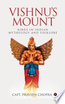 Vishnu S Mount