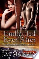Embattled Ever After