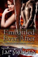 Embattled Ever After Pdf/ePub eBook