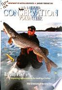 Minnesota Conservation Volunteer