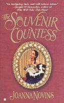 Pdf The Souvenir Countess