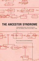 The Ancestor Syndrome