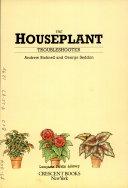 Houseplant Troubleshooter