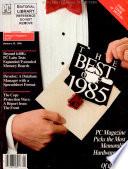 Jan 14, 1986