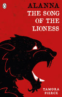 Alanna: The Song of the Lioness ebook