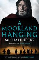 A Moorland Hanging Pdf