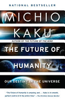 The Future of Humanity [Pdf/ePub] eBook