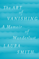 The Art of Vanishing Pdf/ePub eBook
