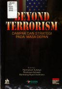 Beyond Terrorism Book PDF
