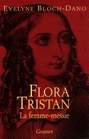 Pdf Flora Tristan Telecharger