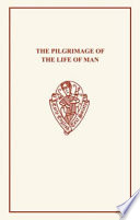 The pilgrimage of the life of man